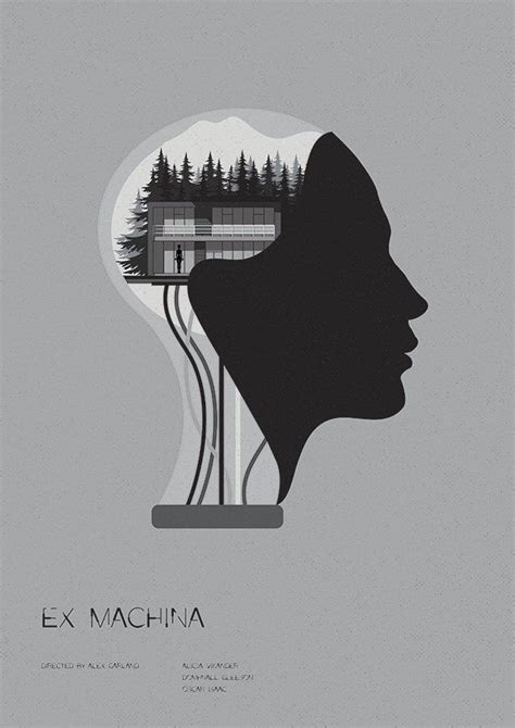 ex machina hotel 17 best images about ex machina on a hotel