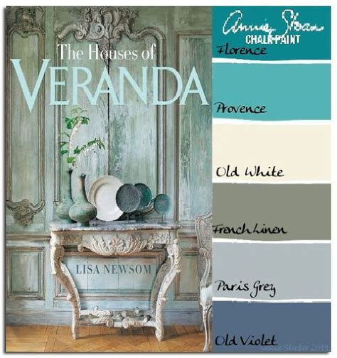 chalk paint look no sanding layered look using chalk paint 174 by sloan