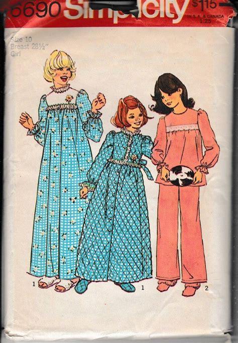 Baju Bayi Vintage 1132 best pola baju anak images on baby