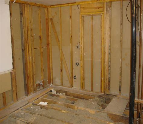 bathroom remodeling alpharetta ga alpharetta ga bathroom remodeling company bath