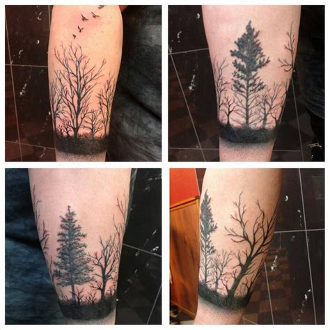 electronic tattoo 16 best images about forrest on