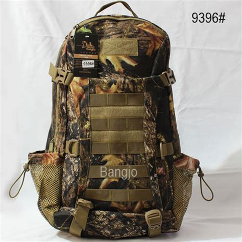 Diskon Botol Army Us Botol Air Us Army Wood Land ransel army 9396 toko kaporlap