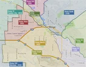 Neighborhoods In Boise Neighborhoods Boise Idaho Homes We Boise