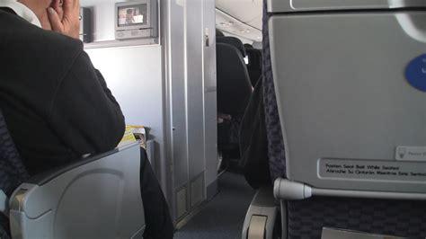united airlines comfort image gallery seatguru united 737 900