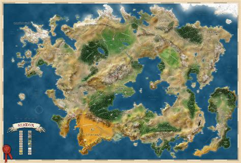 aumyr world map ita by aumyr it on deviantart
