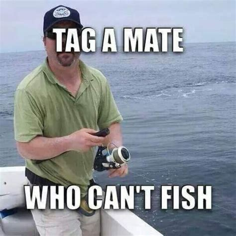 Funny Fishing Memes - 48 best images about funny fishing memes on pinterest