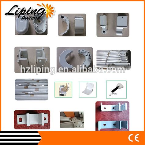 factory direct supply awning parts and supplies buy
