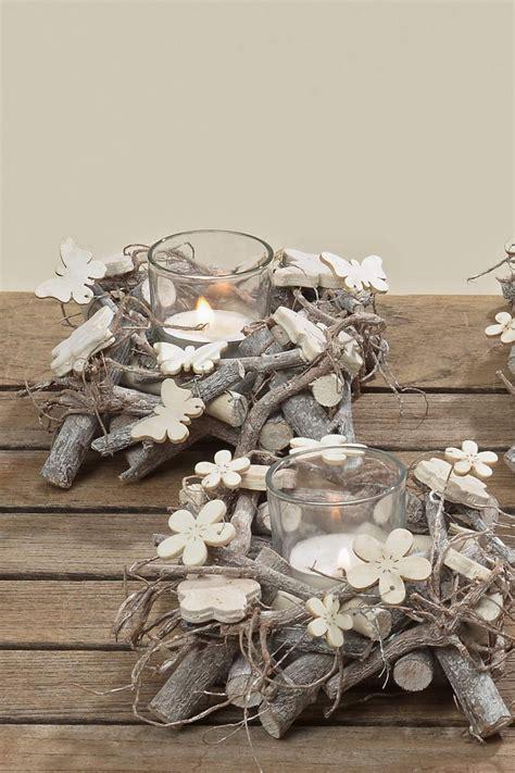 Windlicht Teelicht by Windlicht Teelicht Vase Dekoglas Tischdeko Sort