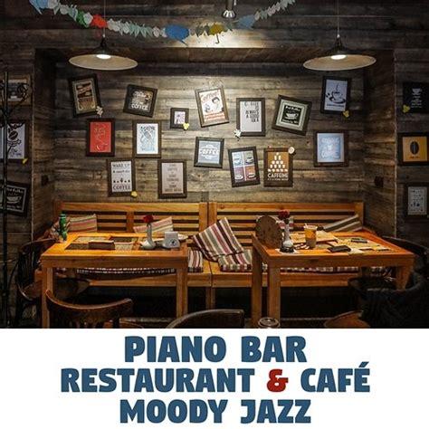 top ten piano bar songs top 100 piano bar songs 28 images jazz piano