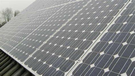 lening zonnepanelen overijssel huurwoningen in overijssel krijgen zonnepanelen