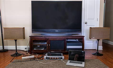 living room speakers bose living room speakers nakicphotography
