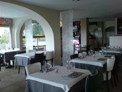 best restaurants in moraira top 5 restaurants in moraira 187 uk spain