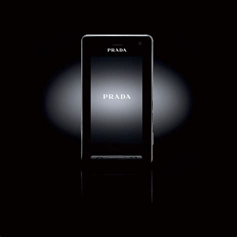 Lg Prada Phone Stockists Announced by Details And Release Date Of The Prada Phone In Japan