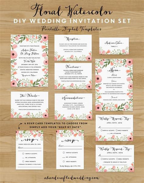 downloadable save the date templates free downloadable save the date templates free 137