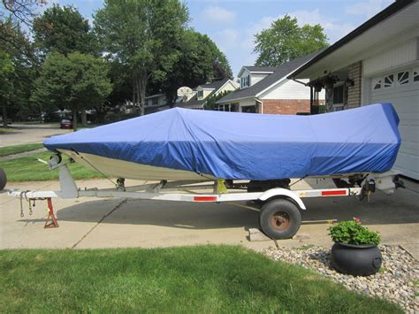 glastron jet boats glastron jet flight 1969 for sale for 1 200 boats from