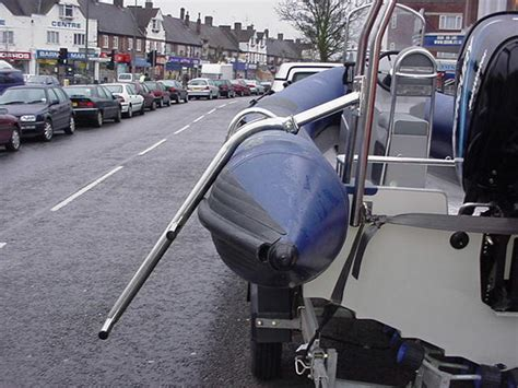 rib boat packages xs ribs ladders diving cylinder rack storage cradles