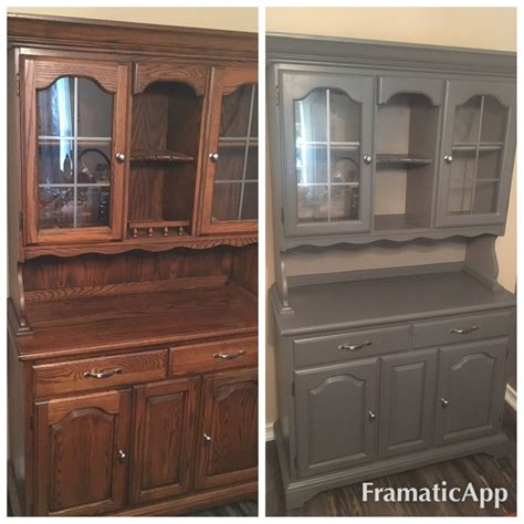painting kitchen cabinets espresso applying rustoleum cabinet transformations colors loccie better homes gardens ideas