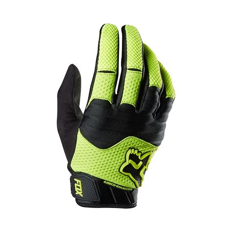 Glove Fox fox sidewinder polar gloves winter mtb gloves biketart