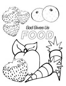 coloring pages for preschool sunday school search