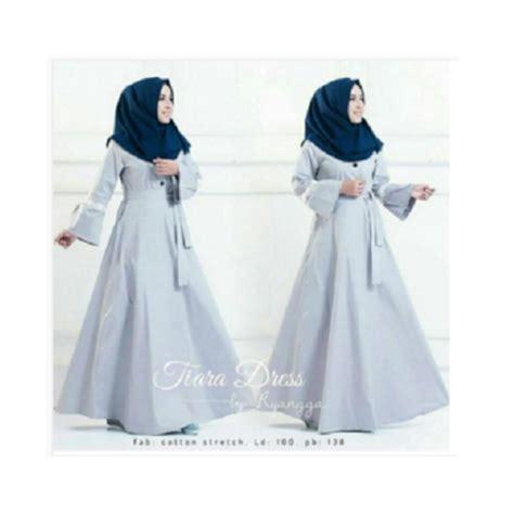 Baju Wanita Murah 89 cek harga baru hrv shop dress wanita viana dress t