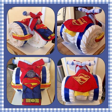 Promo Sleepsuit Superbaby Motif Batman Superman 440 best baby cronk images on baby