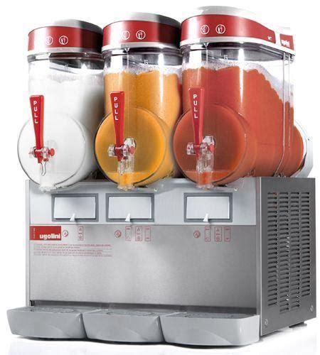 machine de cuisine professionnel machine a smoothie professionnel table de cuisine
