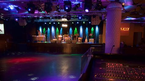 the conga room la live congas and celebrity on pinterest
