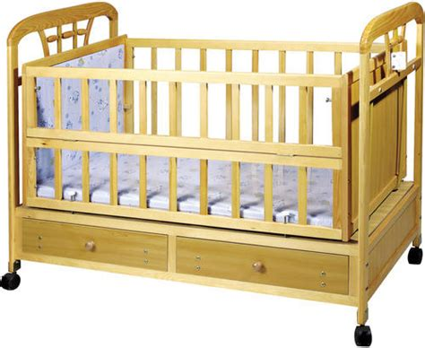 Baby Cribs India by Baby Wooden Cot Cribs Wooden Cot Crib Wholesale Trader