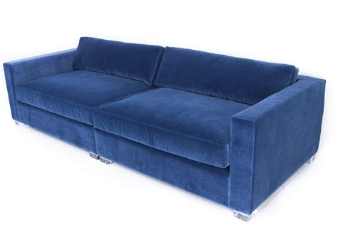 marine sofa shoreclub sofa in como marine modshop