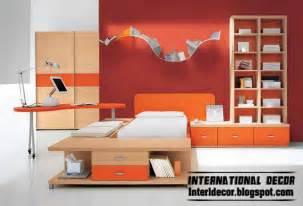 kids color scheme kids room paint ideas for boys gnewsinfo com