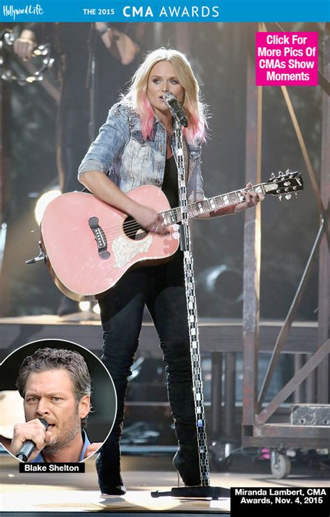 miranda lambert bathroom sink miranda lambert s bathroom sink at cmas did she it