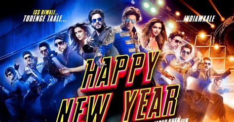 daftar lagu ost film india terbaik daftar lagu lagu terbaru apexwallpapers com