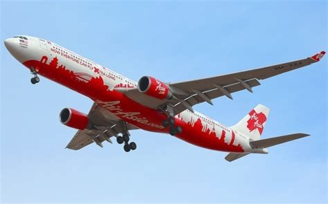 airasia number bali airasia x archives plane talking