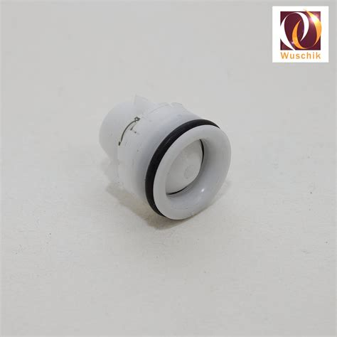Alarm Check Valve Dia 100 Mm 20mm check valve non return one way insert stainless steel