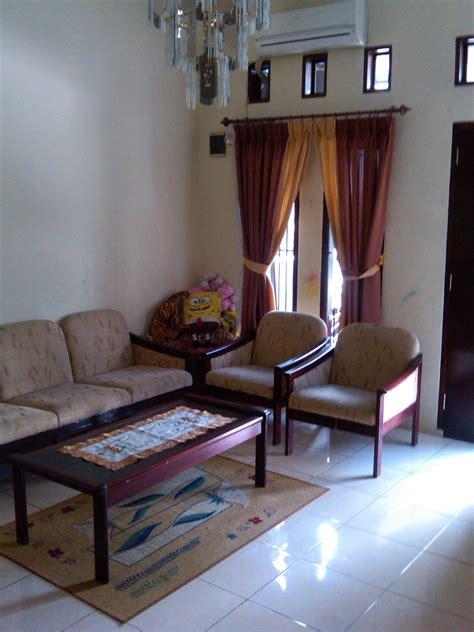Karpet Murah Ruang Tamu rumah dijual rumah di pamulang harga murah