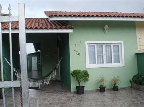 imagenes fachadas verdes fachada verde para casas 233 a nova tend 234 ncia 15 modelos e