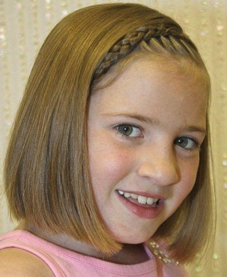 childrens haircuts dc 52 best little girl hairstyles images on pinterest cool