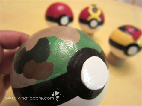 How To Make A Origami Pokeball That Opens - how to make a origami pokeball that opens origami origami