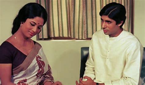 film india tersedih sepanjang masa 36 film india terbaik sepanjang masa wajib tonton