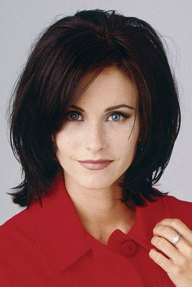 cougar hair styles hairstyles of cougar town ladies short hairstyle 2013