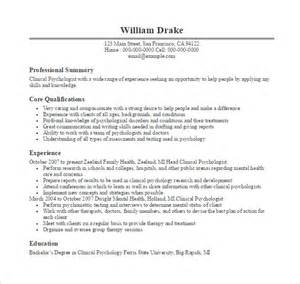 How To Write A Resume For A Doctor by Doctor Resume Template 16 Free Word Excel Pdf Format Free Premium Templates