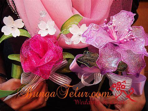 wallpaper jambangan bunga gubahan bunga pahar n bunga dulang joy studio design