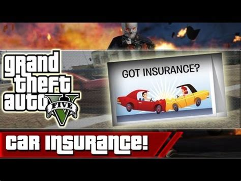 how do you buy a house on gta 5 online gta 5 confirmed features buy a house businesses and more the gta v show episode