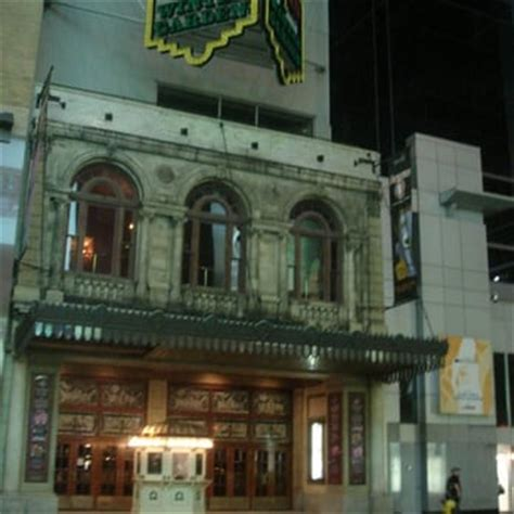 Downtown At The Gardens Theater by The Elgin Winter Garden Theatre Centre 27 Photos 20