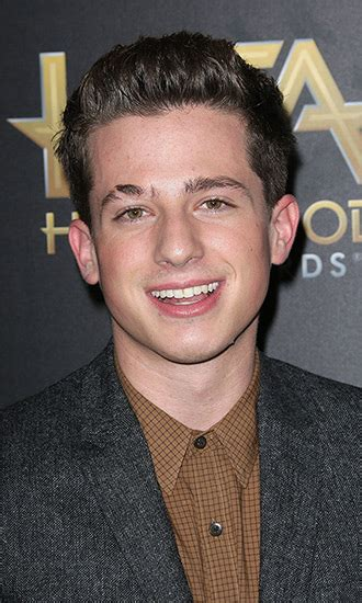biography about charlie puth charlie puth hollywood life