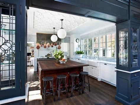 hgtv dream kitchen designs 260 best images about hgtv kitchens on pinterest