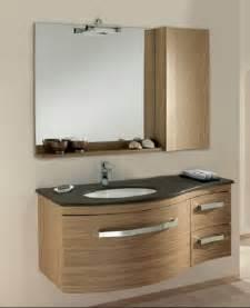 destockage meuble salle de bain table de lit