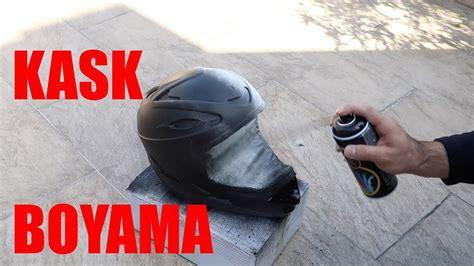 motor kaski boyama citycoco veveya electrowind youtube