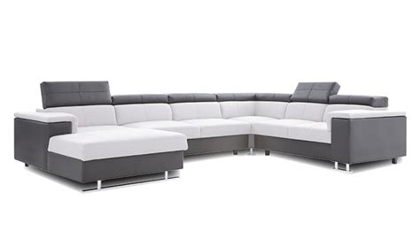 Seats Sofas by Sofas Boston Boston Sofa Products Artem Moble Design