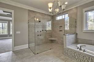 tile master bathroom ideas master bathroom tile ideas with regard to bathroom